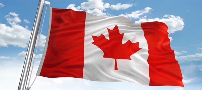 CANADA IMMIGRATION   AVS Immigration