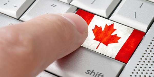 Saskatchewan Immigration Nominee Program,