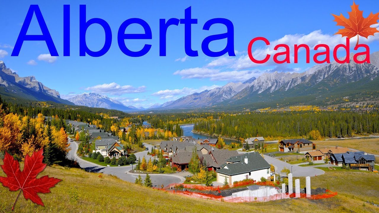 Alberta invites 180 Express Entry candidates to apply for provincial nomination in latest draw